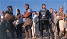 Warriors of Heaven and Earth Photo 2 - Large