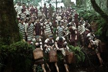 Warriors of the Rainbow: Seediq Bale photo 25 of 27