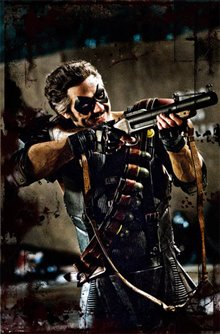 Watchmen (2009) photo 54 of 73