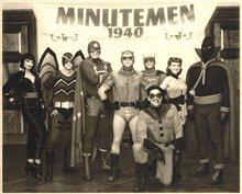 Watchmen (2009) photo 2 of 73