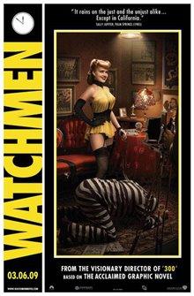 Watchmen (2009) photo 59 of 73