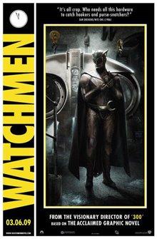 Watchmen (2009) photo 63 of 73