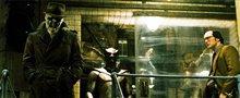 Watchmen (2009) photo 28 of 73