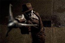 Watchmen (2009) photo 44 of 73