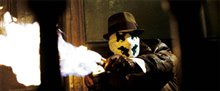 Watchmen Photo 10