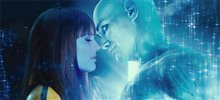 Watchmen Photo 12
