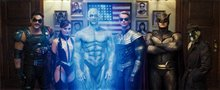 Watchmen Photo 20
