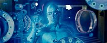 Watchmen Photo 26