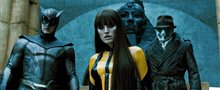 Watchmen Photo 32