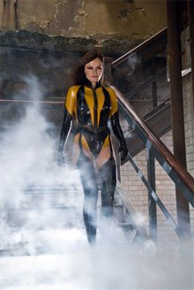 Watchmen Photo 73
