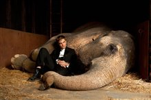 Water for Elephants Photo 1