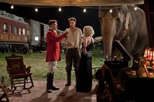 Water for Elephants photo 5 of 8