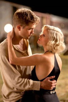Water for Elephants Photo 7