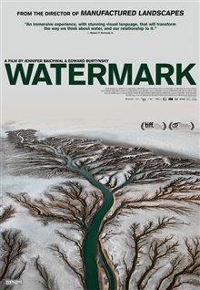 Watermark Photo 5