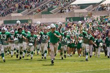 We Are Marshall Photo 35
