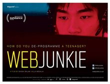 Web Junkie Photo 1