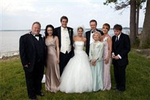Wedding Crashers Photo 15 - Large