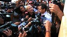 Weiner photo 6 of 7