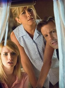 We're the Millers Photo 2