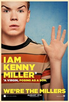 We're the Millers Photo 4