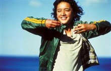 Whale Rider Photo 3