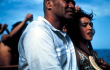 Whale Rider Photo 5