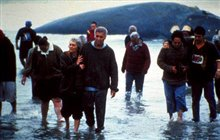 Whale Rider Photo 7
