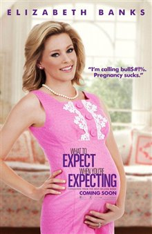 What to Expect When You're Expecting Photo 15