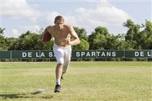 When the Game Stands Tall Photo 2