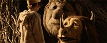 Where the Wild Things Are Photo 21