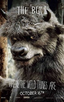 Where the Wild Things Are Photo 44 - Large