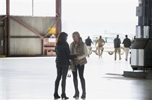 Whiskey Tango Foxtrot Photo 6
