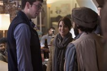 Whiskey Tango Foxtrot Photo 23