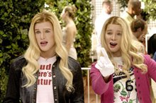 White Chicks Photo 12