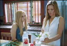 White Oleander photo 3 of 13