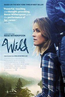 Wild (2014) Photo 24