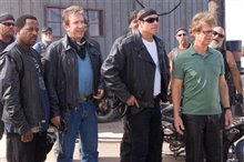 Wild Hogs photo 3 of 28