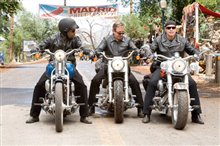 Wild Hogs photo 5 of 28