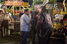 Wild Hogs photo 7 of 28