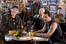 Wild Hogs Photo 9 - Large