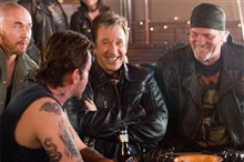Wild Hogs Photo 14 - Large