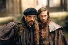 William Shakespeare's The Merchant of Venice Photo 3