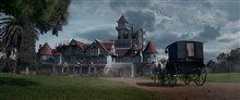 Winchester : Le manoir hanté Photo 5