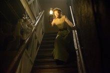 Winchester : Le manoir hanté Photo 7
