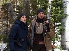 Wind River (v.f.) Photo 4