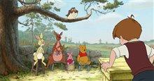 Winnie the Pooh Photo 1