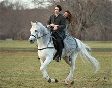 Winter's Tale Photo 11