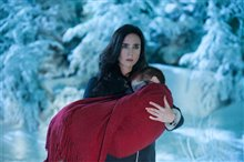 Winter's Tale Photo 13