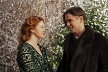 Winter's Tale Photo 18
