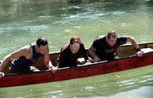 Without a Paddle Photo 5 - Large